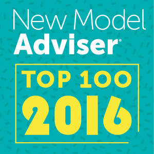 NMA TOP100_logo4